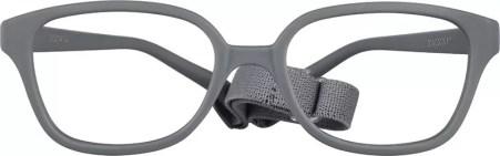 zenni kids glasses blue light glasses macular degeneration blue light blocking lenses designer glasses where to get blue light protection glasses herpaperroute