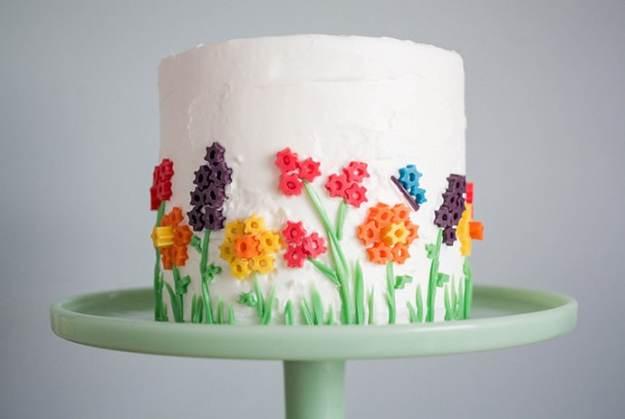 candy-ErinBakes-twizzler-flowers_zpsheoqvpub