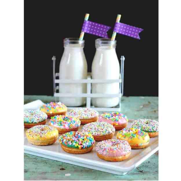 mini_donuts-milk_bottles