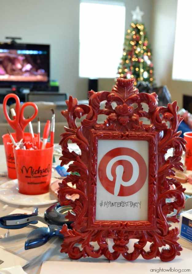 Homemade-Ornament-Pinterest-Party-12