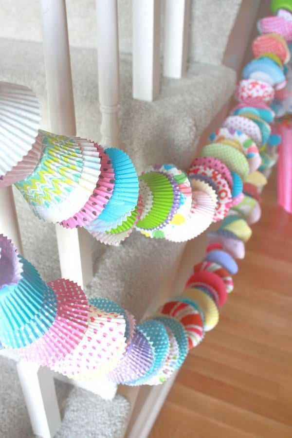 8-creative-party-ideas