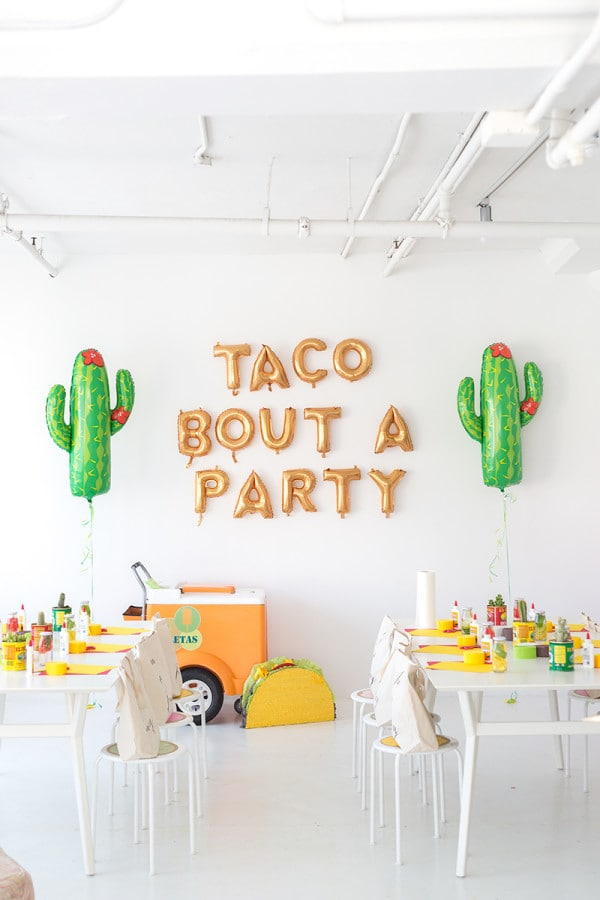 Taco-Bout-A-Party-600x900