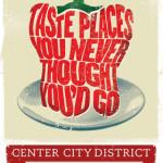 Restaurant Week: My Top 5 Musts