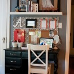 Small City Living Spaces {Pinspiration}