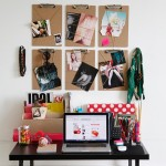 Small City Living Spaces {Pinspiration 3.0}