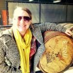 {Philly Lady You'll Love} Meet Allison Heishman