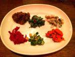 Zahav Restaurant Week Philly