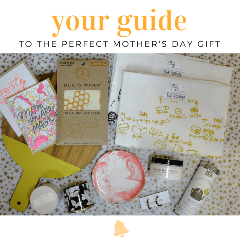 Mother's Day Gifts in Philadelphia