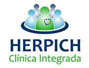 herpich clinica integrada