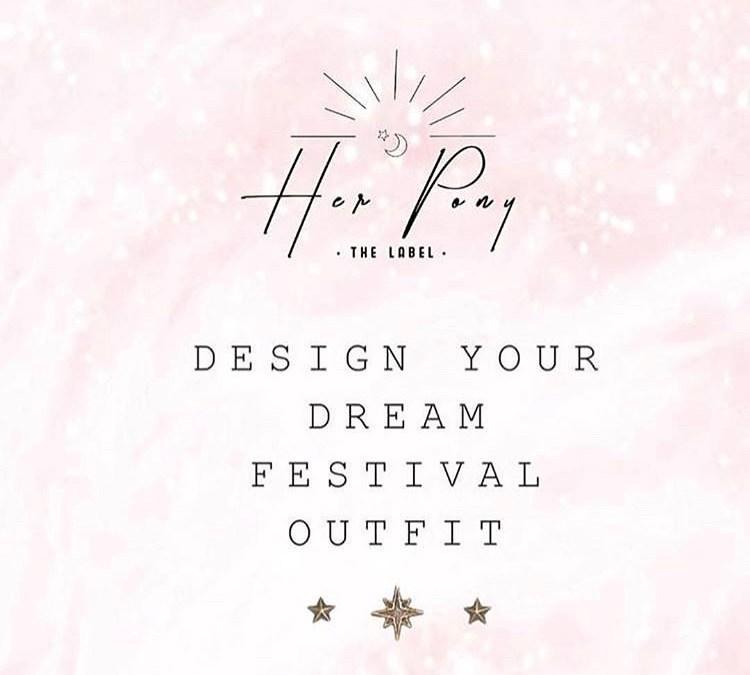 HP DESIGN COMP #2