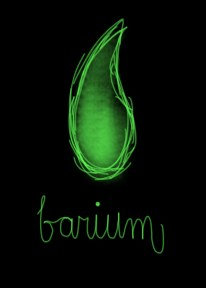 barium flame_edited-1