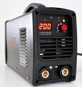 Soldador-Inverter-HerPro-IGTB-200A-02