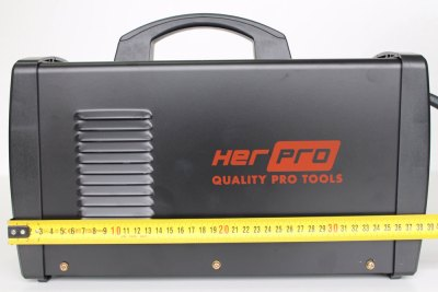 Soldador-Inverter-HerPro-IGTB-200A-06