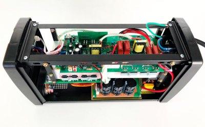 Soldador-Inverter-HerPro-IGTB-200A-22