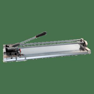 cortadora bellota pro 72 (5)