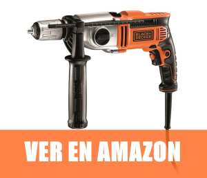 Black & Decker KR1102K-QS