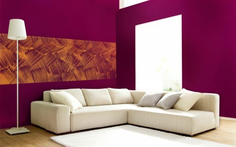 Importancia De La Pintura Decorativa En El Hogar