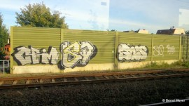 IMG_2629