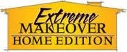 extreme_makeover_185x75