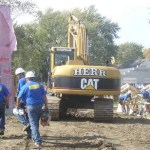 Septic Systems Waukesha WI - Herr Corp