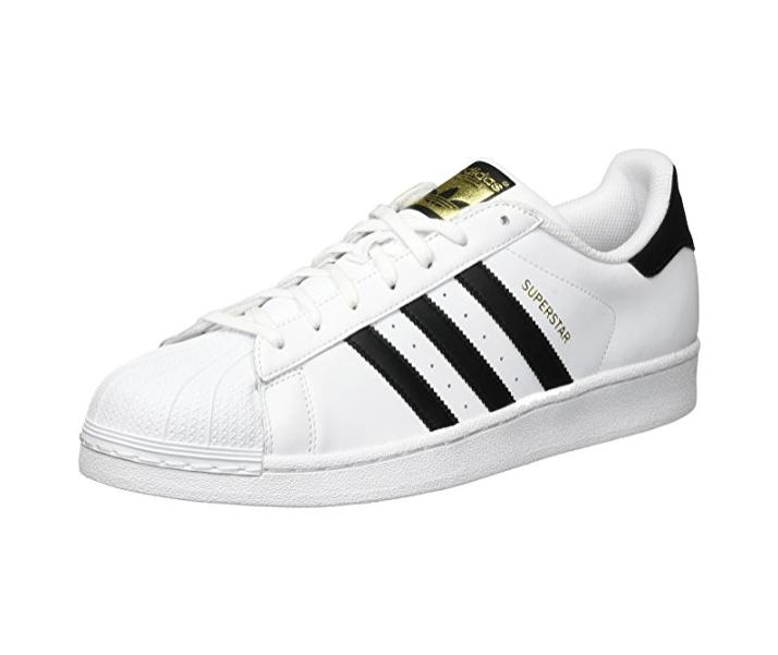 Adidas Originals Superstar Herren Sneakers