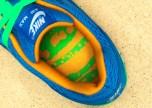 Nike - Praias do Rio