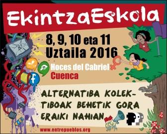 EscuelAccin_redes_eusk