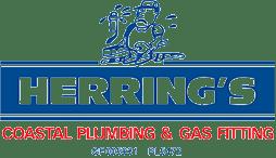 Herring's Coastal Plumbing & Gasfitting