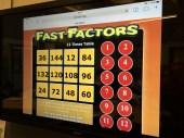 Fast Factors
