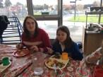 Christmas Dinner & Fair