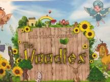 Woodles 2015