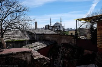 grandbazaar rooftop tour with monica fritz-4