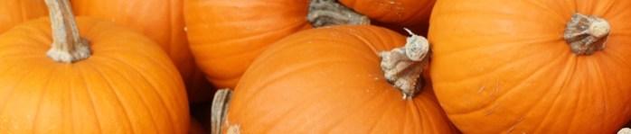 prod-pumpkins