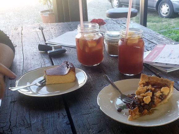 Kranhauscafe