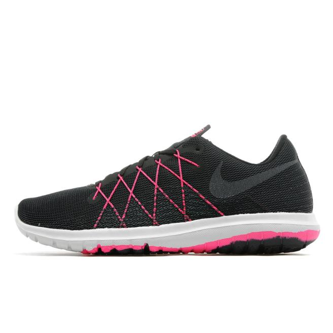 JDSPORTS EXCLUSIVE _ WOMENS _ 85€fury_blk pnk