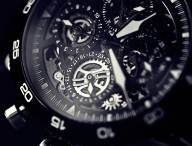 Chronoswiss Timemaster Skeleton 2