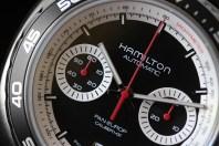 Hamilton Pan Europ6