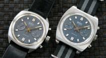 2 BWC blau Landeron 248