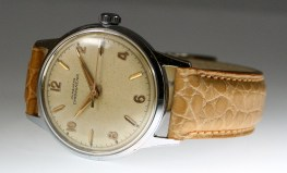 Jung Chronometer2