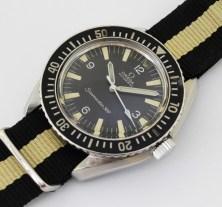 Seamaster 300 4