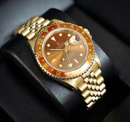 Rolex 16718 4