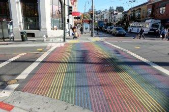 Castro, SF. ©HerrundFrauBayer