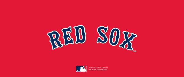 red sox # 74