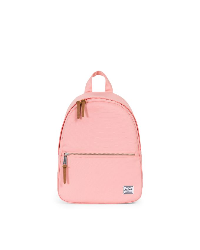 Town Backpack   XS
