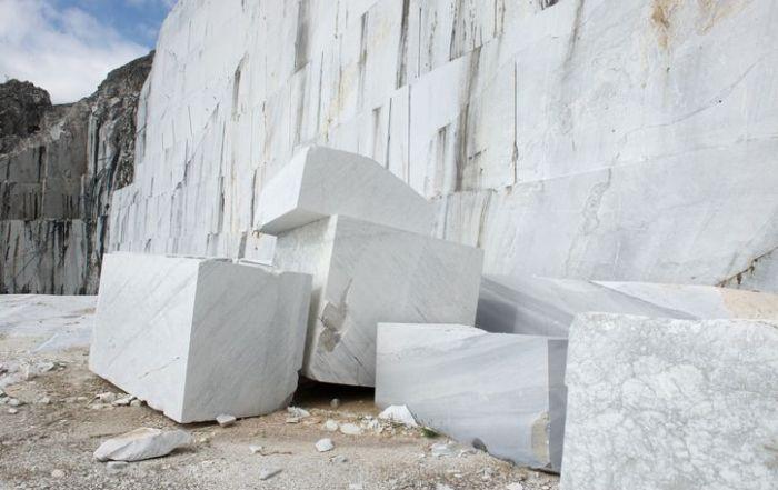 piedra natural