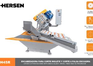 Encabezadora-manual-H45R
