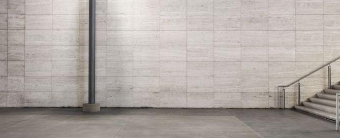 usos del marmol