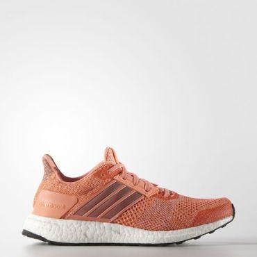 Source: Adidas.com