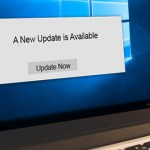 Outsourcing Updates