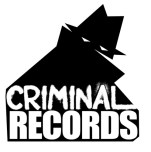 criminal records